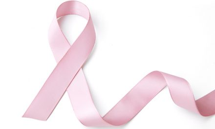 Awareness Is Your Best Defense Against Breast Cancer