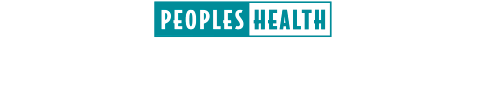Peoples Health Connection