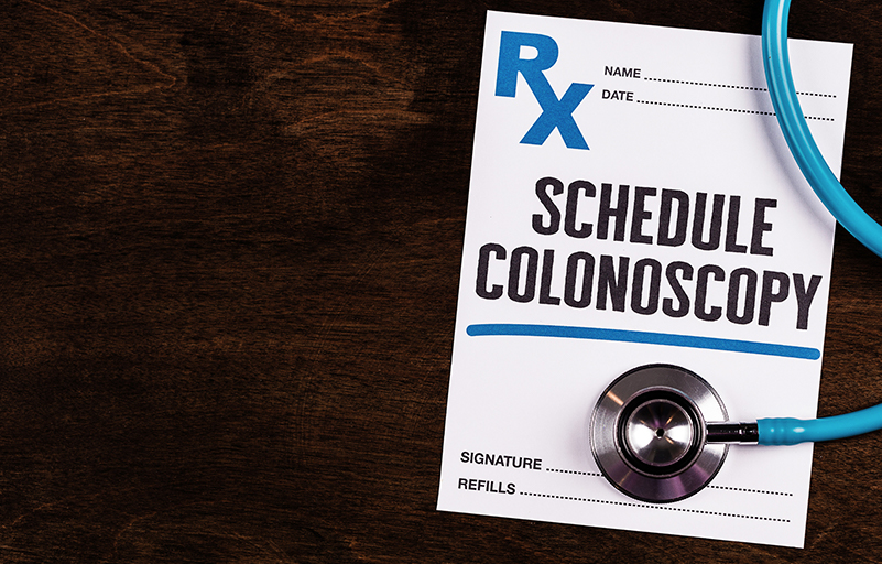 Know the Risk Factors of Colorectal Cancer