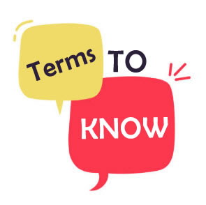 terms to know art