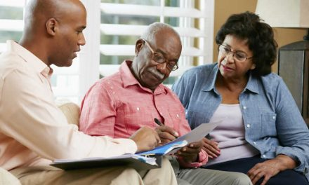 Making Sense of Advance Care Planning Terms