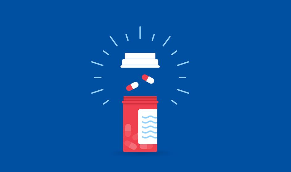Important Medication Tips