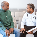 Men, Make Personal Health a Priority