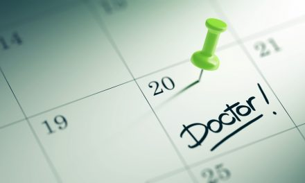 What to Expect When Scheduling Doctor Appointments