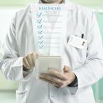 Annual Care Checklist