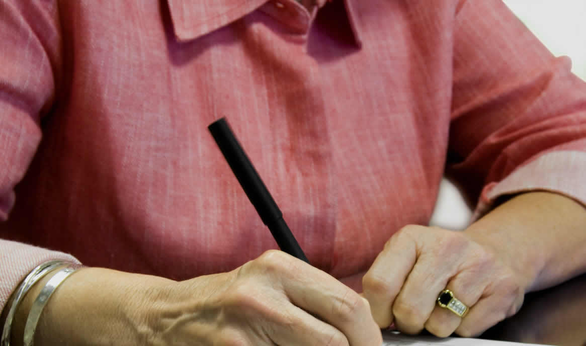 Advance Care Planning: Steps to Take Now